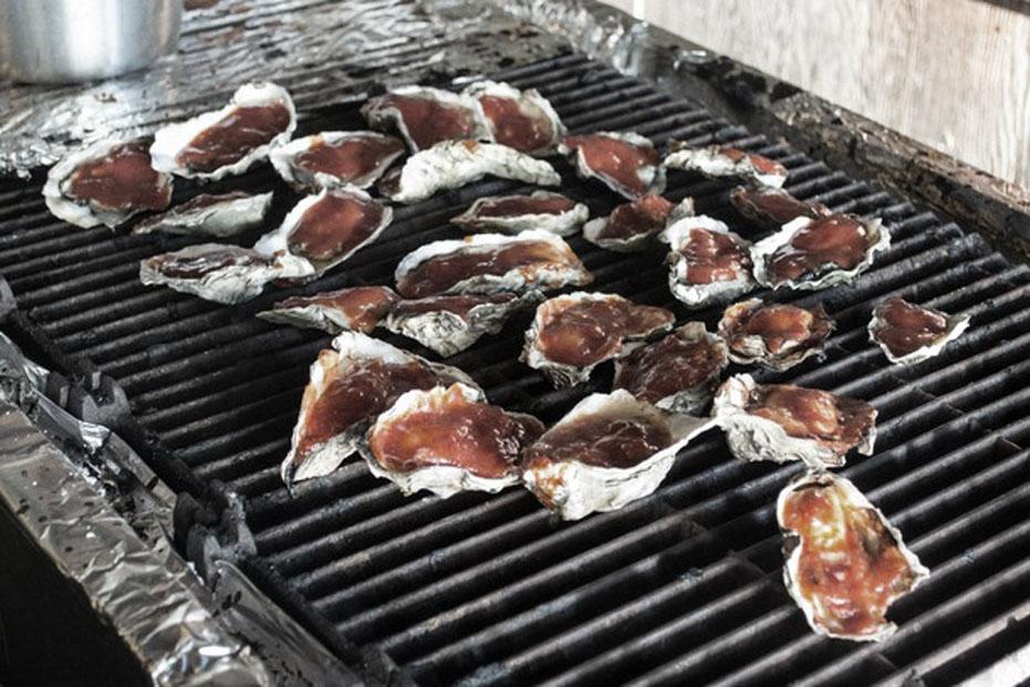 Tonys Seafood 3